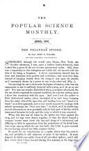 Απρ. 1875