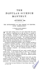 Σεπτ. 1904