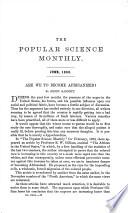Ιουν. 1885