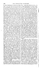 Σελίδα 162