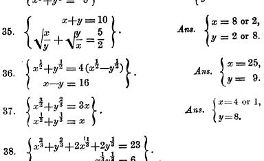 [merged small][subsumed][merged small][merged small][ocr errors][merged small][ocr errors][merged small][merged small][merged small][subsumed][merged small][merged small][merged small][ocr errors]