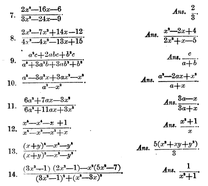 [ocr errors][merged small][merged small][ocr errors][merged small][merged small][merged small][merged small][merged small][merged small][merged small][merged small][merged small][merged small][merged small][merged small][merged small][merged small][ocr errors][merged small][merged small][merged small][merged small][merged small][merged small][merged small]
