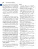 Σελίδα 36