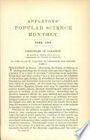 Ιουν. 1896