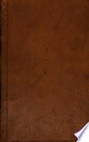 Εξώφυλλο