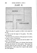 Σελίδα 108