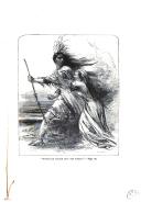 Σελίδα 150
