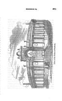 Σελίδα 375