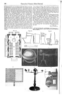 Σελίδα 106