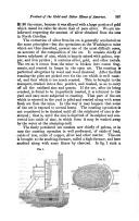 Σελίδα 367
