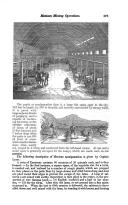 Σελίδα 575