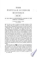 Απρ. 1912