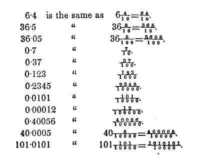 [subsumed][ocr errors][subsumed][subsumed][subsumed][subsumed][subsumed][ocr errors]