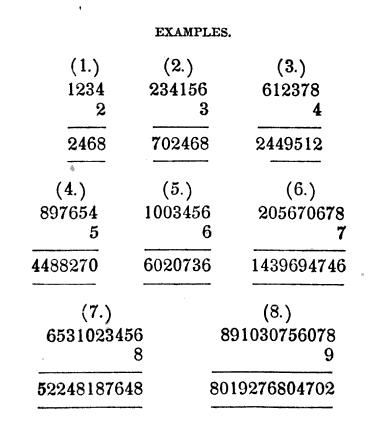 [merged small][ocr errors][merged small][ocr errors][merged small][ocr errors][merged small][ocr errors][merged small][ocr errors][merged small][merged small][merged small][merged small][merged small][merged small][ocr errors][merged small][merged small][merged small]