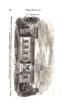 Σελίδα 66