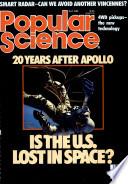 Ιουλ. 1989
