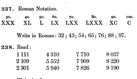 [merged small][merged small][merged small][merged small][ocr errors][ocr errors][ocr errors][ocr errors][merged small][ocr errors][ocr errors][ocr errors][ocr errors][merged small][ocr errors][ocr errors][ocr errors]