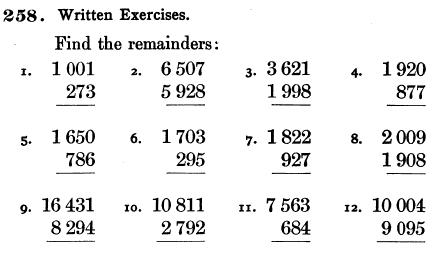 [merged small][ocr errors][merged small][ocr errors][merged small][merged small][merged small][ocr errors][ocr errors][merged small][ocr errors][merged small]