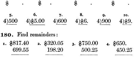 [ocr errors][merged small][merged small][ocr errors][ocr errors][merged small][ocr errors][merged small][ocr errors][merged small][merged small][merged small]