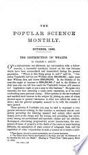 Οκτ. 1886