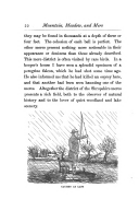 Σελίδα 22