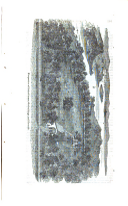 Σελίδα 543
