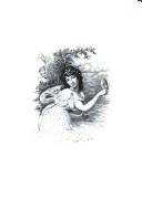 Σελίδα 190