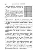 Σελίδα 176