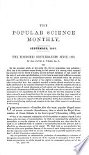 Σεπτ. 1887