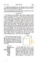 Σελίδα 249