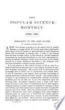 Ιουν. 1893
