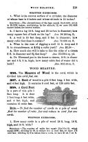 Σελίδα 219