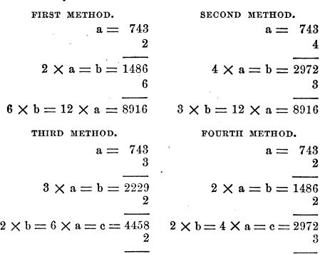[merged small][merged small][merged small][merged small][merged small][merged small][merged small][merged small][merged small][merged small][ocr errors][merged small][merged small][merged small][merged small][merged small][merged small]