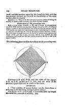 Σελίδα 182