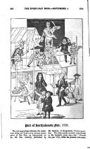 Σελίδα 1223