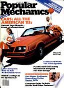 Οκτ. 1982