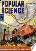 Δεκ. 1937