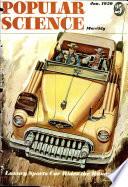 Ιαν. 1950