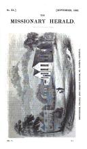 Σελίδα 493
