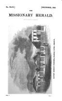 Σελίδα 681