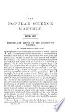 Απρ. 1883