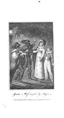 Σελίδα 456