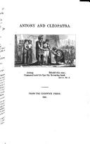 Σελίδα 378