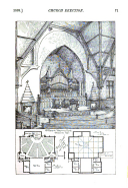 Σελίδα 71