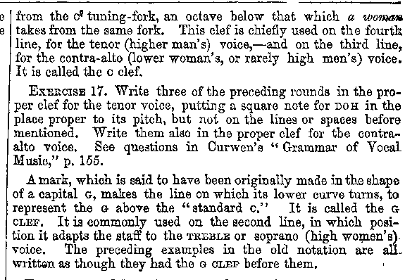 [ocr errors][merged small][merged small][merged small]