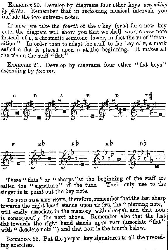 [merged small][merged small][merged small][ocr errors][merged small][ocr errors][merged small][merged small]