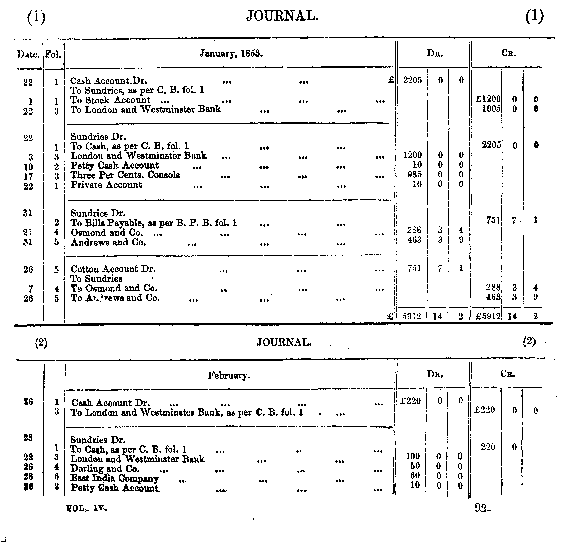 [merged small][merged small][merged small][graphic][graphic][subsumed][merged small][subsumed][merged small][subsumed][subsumed][merged small][subsumed][subsumed][merged small][ocr errors][ocr errors][subsumed][subsumed][merged small][subsumed][merged small][subsumed][merged small][merged small][subsumed][subsumed][ocr errors][ocr errors][merged small][merged small][merged small][merged small][ocr errors][ocr errors][merged small][merged small][merged small][merged small][merged small][ocr errors][merged small][merged small][ocr errors][merged small][graphic][subsumed][subsumed][subsumed][ocr errors][subsumed][subsumed][ocr errors][subsumed][ocr errors][subsumed][subsumed][merged small][merged small][merged small][merged small][graphic][merged small][merged small][subsumed][merged small][merged small][ocr errors][ocr errors][merged small][subsumed][ocr errors][ocr errors][ocr errors][merged small][subsumed][merged small][merged small][merged small][ocr errors][merged small][merged small][merged small][ocr errors][merged small][merged small][ocr errors][merged small][ocr errors][merged small][ocr errors]