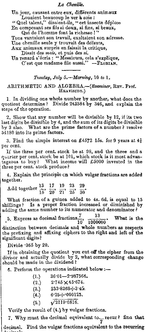 [merged small][merged small][merged small][merged small][merged small][merged small][merged small][merged small][merged small][merged small][ocr errors][merged small][merged small][merged small][merged small][ocr errors][merged small][merged small]
