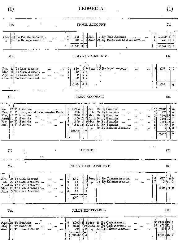 [merged small][merged small][ocr errors][ocr errors][ocr errors][merged small][ocr errors][merged small][ocr errors][ocr errors][ocr errors]