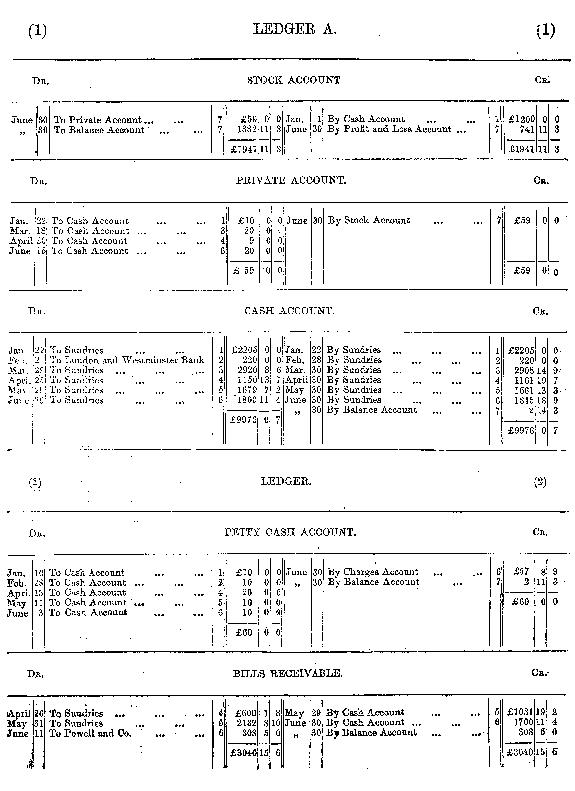 [merged small][merged small][merged small][merged small][merged small][merged small][merged small][merged small][merged small][merged small][merged small][ocr errors][ocr errors][merged small][merged small][merged small][merged small][merged small][merged small][merged small][merged small][merged small][merged small][merged small][ocr errors][ocr errors][subsumed][merged small][ocr errors][merged small][merged small][merged small][merged small][merged small][merged small][merged small][merged small][merged small][merged small][merged small][ocr errors][ocr errors][merged small][merged small][merged small][ocr errors][merged small][merged small][merged small][ocr errors][ocr errors][merged small][merged small][merged small][merged small][merged small][merged small][merged small][merged small][merged small][merged small][ocr errors][merged small][merged small][merged small][merged small][merged small][merged small][merged small][merged small][ocr errors][merged small][merged small][merged small][merged small][merged small][ocr errors][ocr errors][ocr errors][merged small][ocr errors][merged small][merged small][merged small][merged small][merged small][ocr errors][ocr errors][merged small][merged small][merged small][merged small][merged small][merged small][merged small][ocr errors][merged small][merged small][merged small][merged small][merged small]